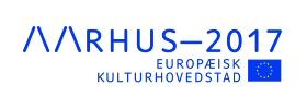 aarhus2017-Flag